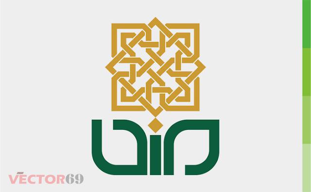 Logo UIN Sunan Kalijaga (UINSUKA) DI Yogyakarta - Download Vector File CDR (CorelDraw)