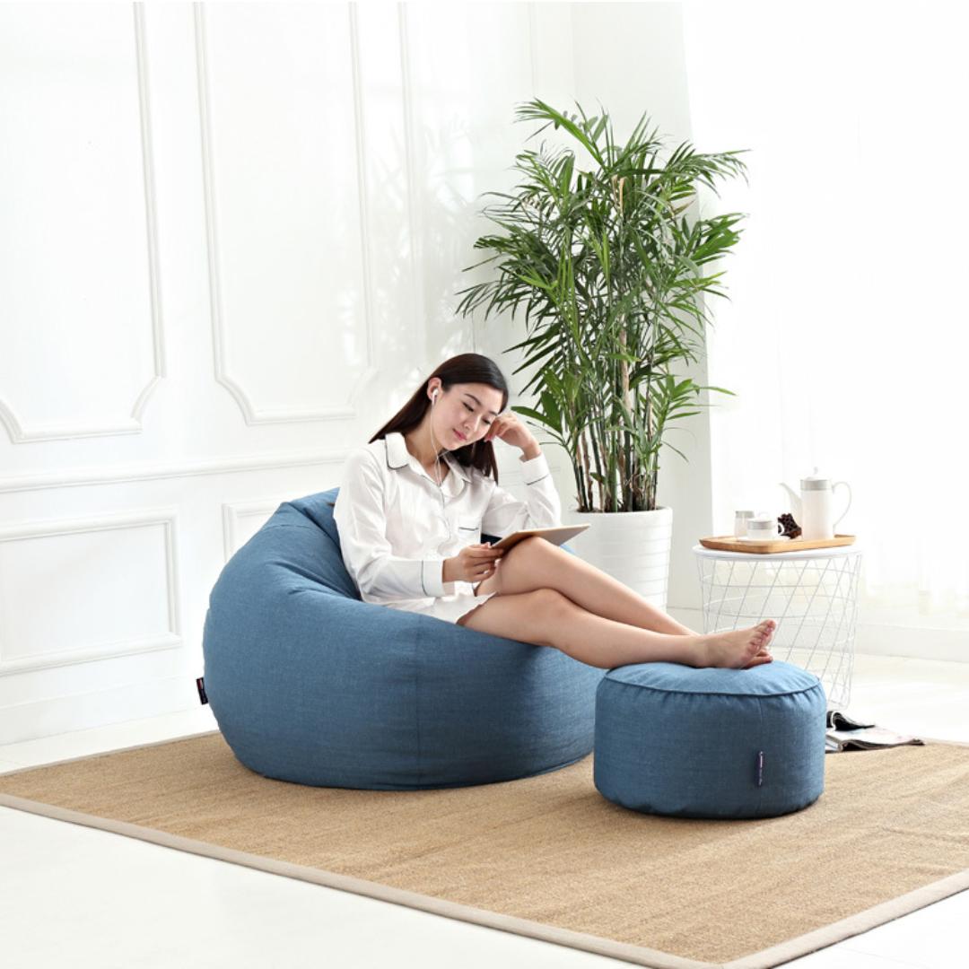 Enjoyable Celine Chiam Singapore Lifestyle Beauty And Travel Ibusinesslaw Wood Chair Design Ideas Ibusinesslaworg