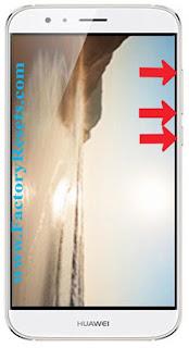 Hard-Reset-Huawei-G7-Plus.jpg