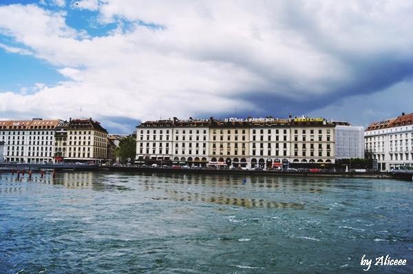 Geneva-oras-Elvetia-de-vazut