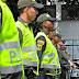 Policías estarían robando a ciudadanos amenazándolos con el Nuevo Código
