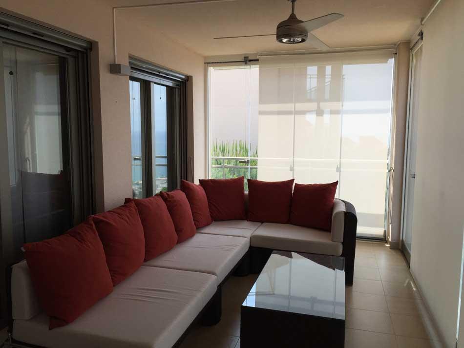 apartamento en venta en torre bellver terraza3