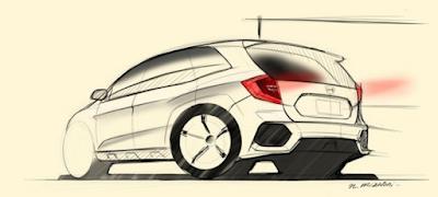 2018 Honda CR-V Rumors, Specs, Release Date