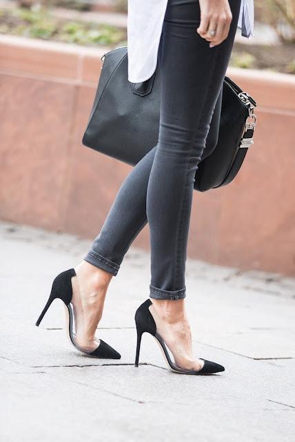stilleto heels stilettos