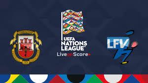 Prediksi UEFA Nations League Gibraltar vs Liechtenstein 17 Oktober 2018 Pukul 01.45 WIB