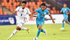 China vs India Live Streaming Today 13-10-2018 Predictions, Betting Tips TV channels