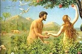 Kisah Pertemuan Nabi Adam dengan Hawa, Menurut Islam