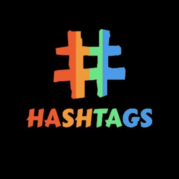 8c2d8b537 Hashtags Instagram