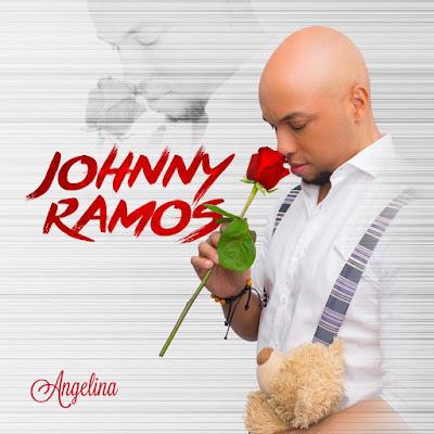10. Johnny Ramos Feat. Grace Évora - Nostalgia [KIZOMBA DOWNLOAD] MP3 2018
