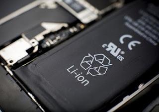 Mengapa Baterai HP Android Panas? Bagaimana Solusinya?