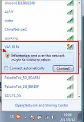 vas6154-wifi-setup-8