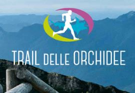 CLASSIFICA Trail delle Orchidee 2016