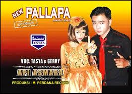 Download Lagu Gery & Tasya Dangdut Koplo Mp3