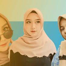 Download 520+ Wallpaper Hijab Cantik Hd HD Paling Keren