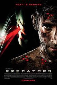 Predators (2010) Movie (Dual Audio) (Hindi-English) 480p-720p