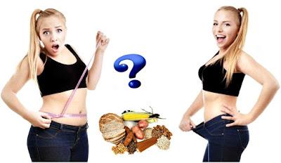 Alimentos integrales bajar de peso