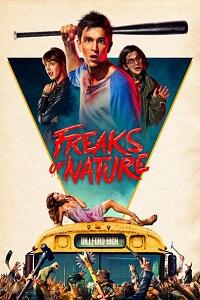 Watch Freaks of Nature Online Free in HD