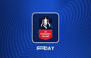 Rochdale vs Tottenham – Highlights