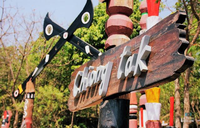 aamby-valley-photos-pune-maharashtra-jk-photos-nagaland-04