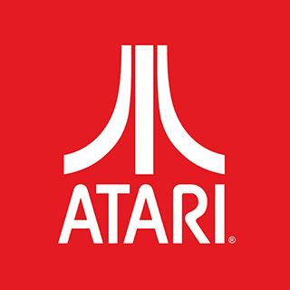 logo brand identity desain perusahaan game terbaik gamer terkenal populer arti makna filosofi bentuk visual lambang simbol kreatif keren desainer grafis