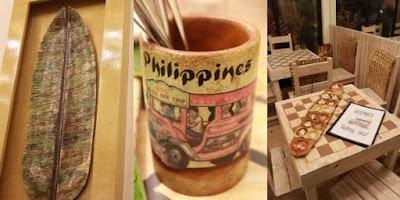 Gerry's Jeepney