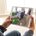 Apple unveils ARKit 2 in iOS 12 with improved face tracking, shared experiences across four different iOS devices, spectator mode to watch gameplay, and more