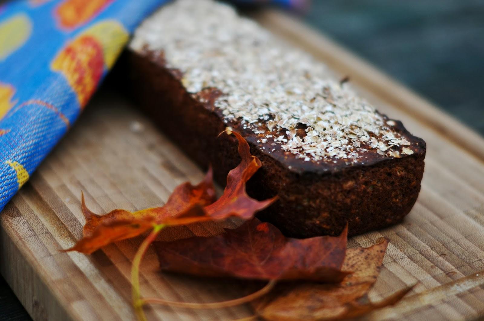 bröd utan gluten och vetestärkelse