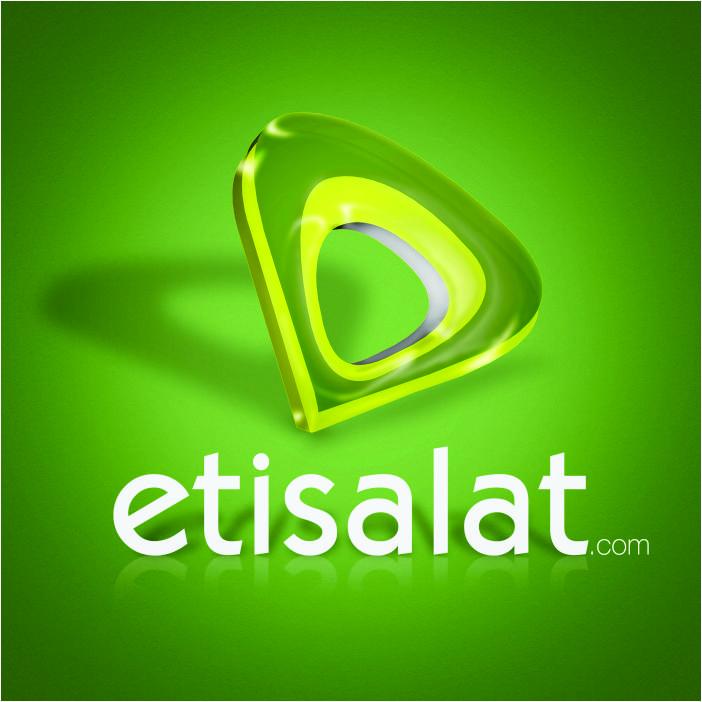 وظائف شاغرة فى شركة اتصالات فى مصر 2020