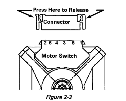 Wiring Diagram For Electric Stove Outlet in addition Nema 220v Plug Wiring Diagram further Wiring Diagram For 220 Dryer Plug together with Plug Prong Outlet Wiring also Replacing Motor On Maytag Mde3000ayw. on 220 volt dryer adapter