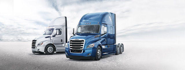 affordable truck, affordable truck  dispatch services, cdl truck dispatch companies, dispatch services, dispatching trucks jobs, types of trucks, truck dispatch services, truck dispatcher from usa,