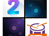 Piano Tiles 2 Mod v.3.0.0.449 Apk (Free Shoping) Terbaru (UPDATED!!!)