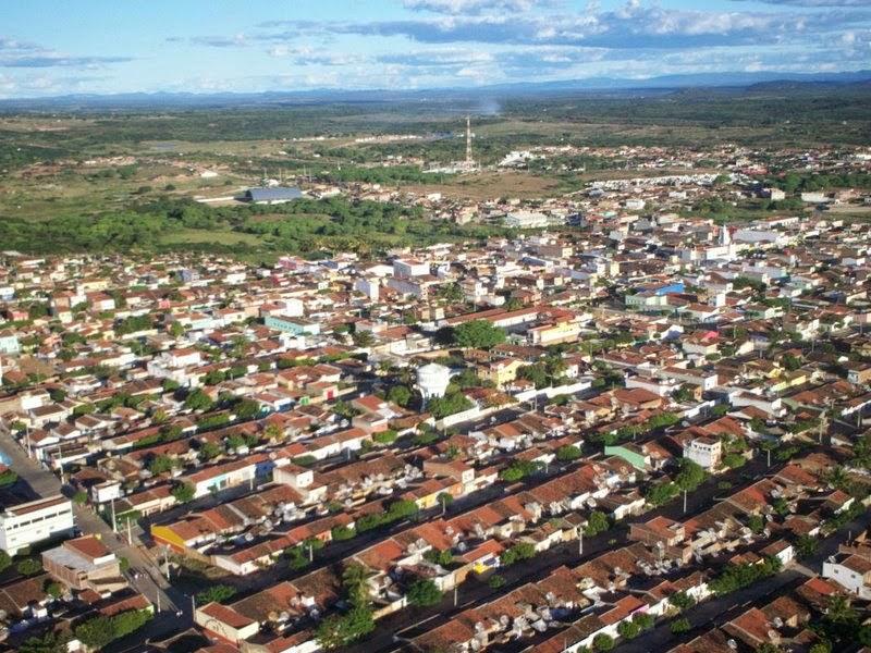 Tabira Pernambuco fonte: 3.bp.blogspot.com