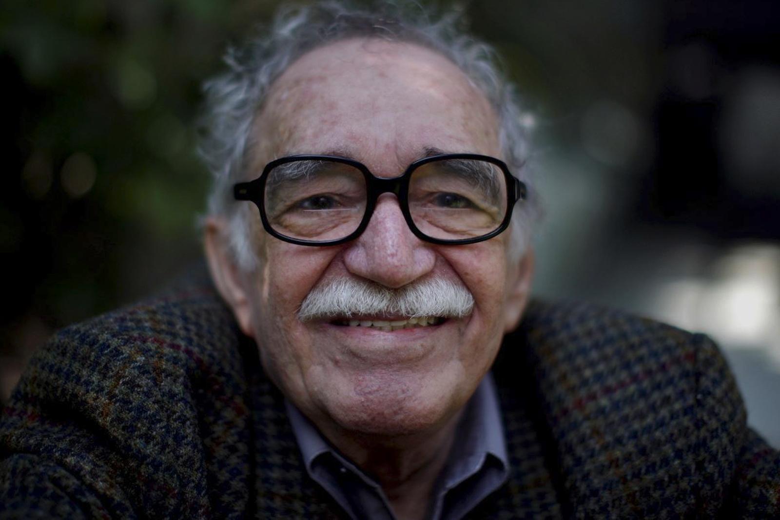 El Amor En Los Tiempos Del Cólera García Márquez Pdf