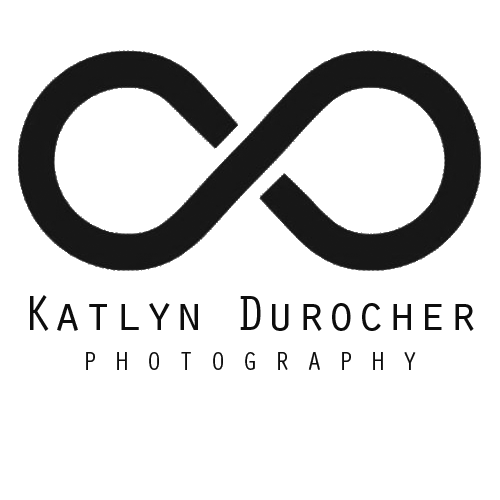 New Photography Page - Katlyn Durocher Photography!