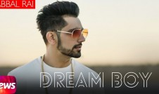 Babbal Boy new single punjabi song Dream Boy Best Punjabi single album Dream Boy 2017 week