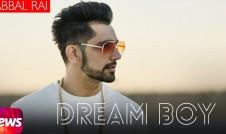 Babbal Boy new single punjabi song Dream Boy Best Punjabi single album Dream Boy 2017 week