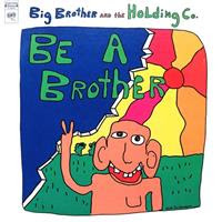 [1970] - Be A Brother