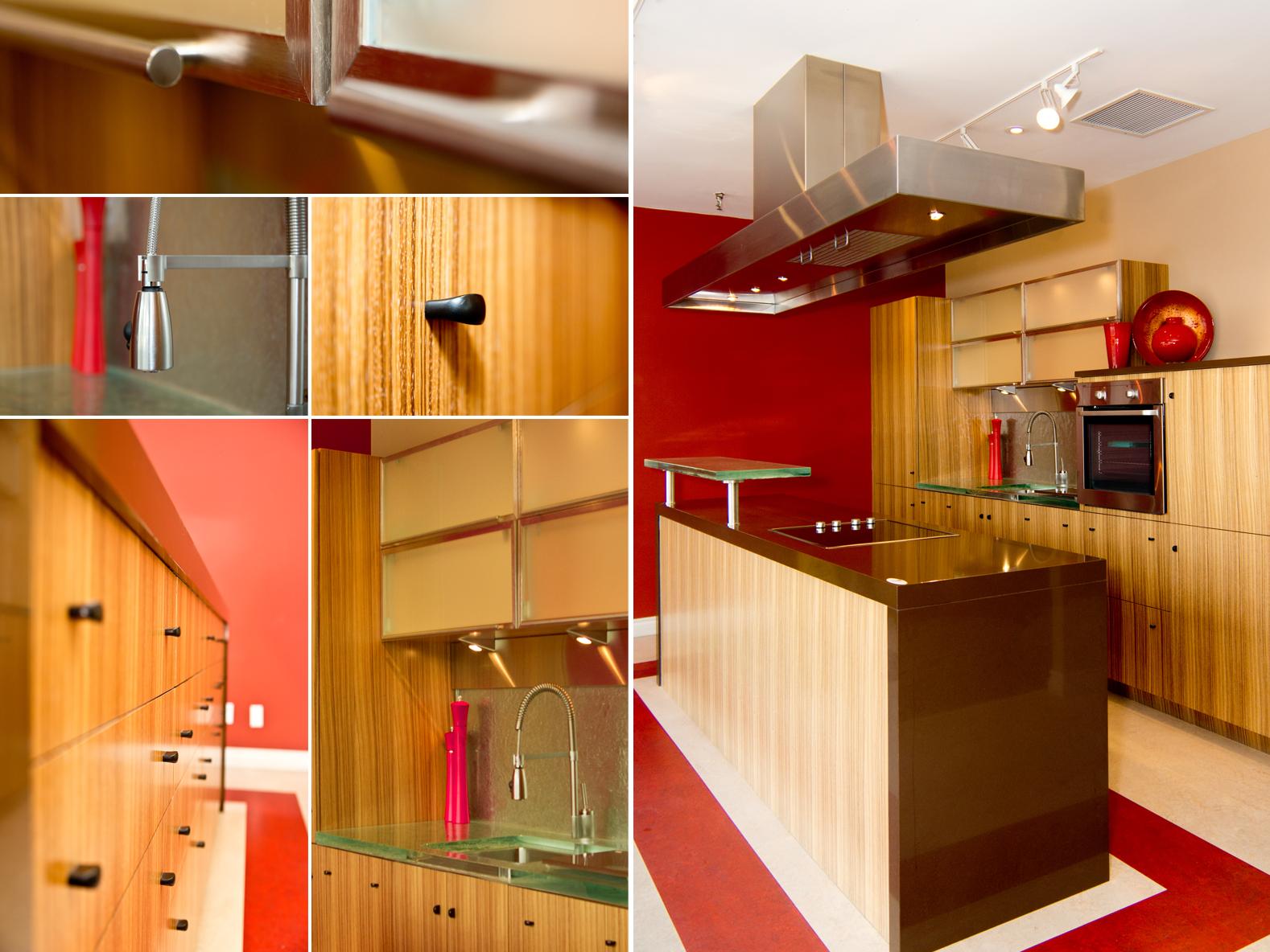 monarch kitchen island newport brass faucet & bath centre: two designer ...