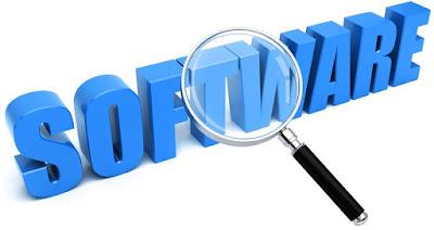 Buka Aplikasi Yang Disukai Agar Laptop Tidak Lambat