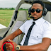 Big Brother Naija: Miracle Igbokwe's brother denies he is married ... ladies feel free to crush on him