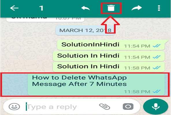 7-minutes-ke-baad-whatsapp-message-delete-kaise-kare