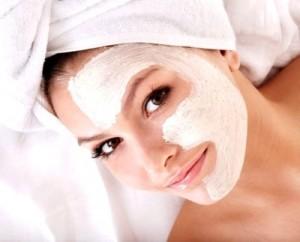 Diy Homemade Face Masks For Blackheads Natural Homemade