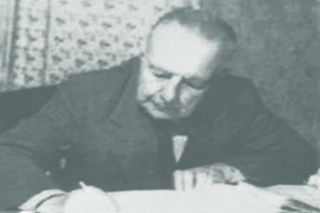 Andrea Skanjeti