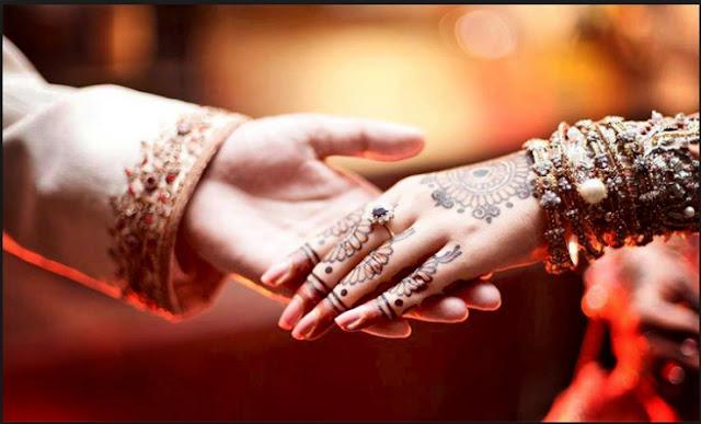 Dua Pesan Nabi SAW dalam Memilih Wanita untuk Dinikahi