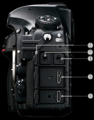 Nikon-850_Fotografia_Abuelohara