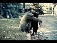 Cara yang ampuh menghibur orang lain yang sedang bersedih