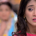 Future Story Twist In Star Plus Yeh Rishta Kya Kehlata Hai