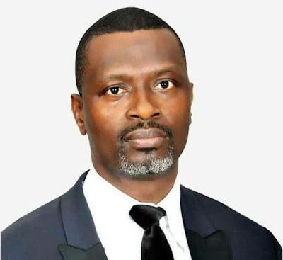 Ondo State PDP Chairman, Campaign DG Regain Freedom