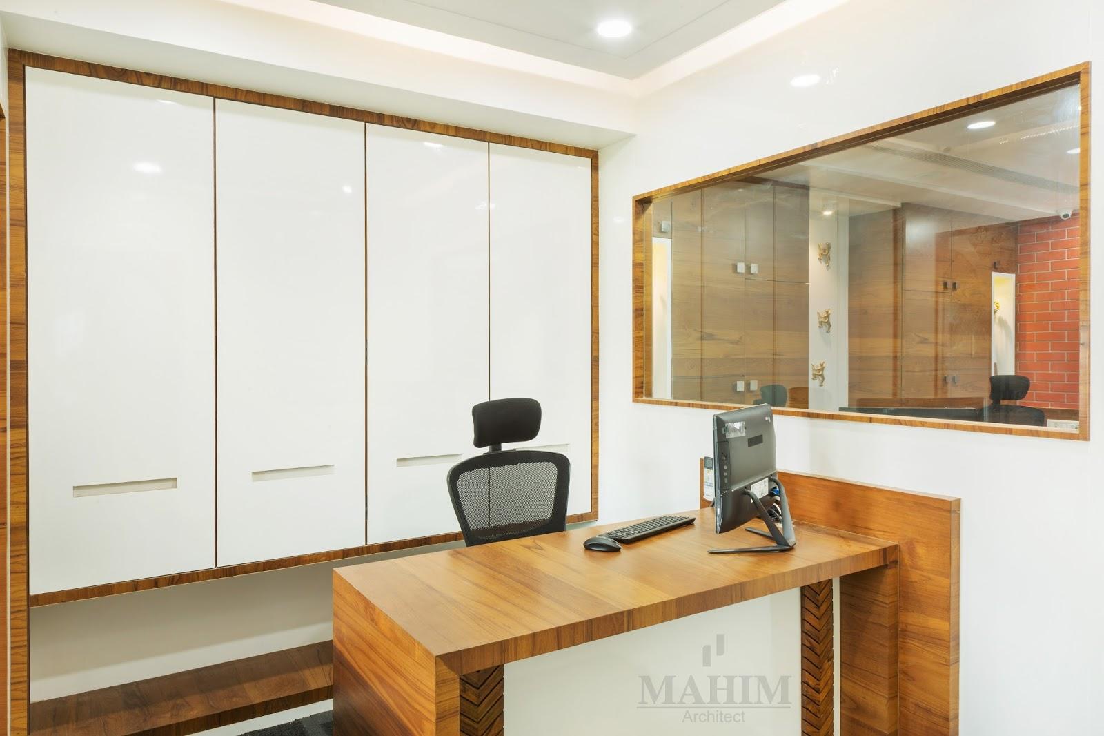 Mahim architect 2017 for Room design mahim