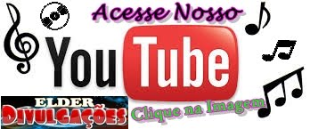 Acesse Nosso YouTube